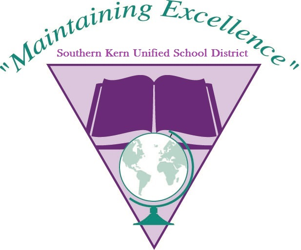 Southern Kern Unified School District