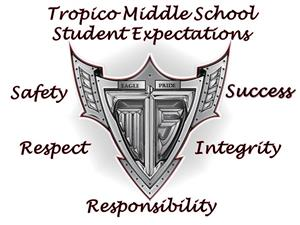TMS Student Expectations