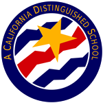 Ca distinguished school